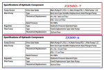 ZX300-6&7 comparation.png